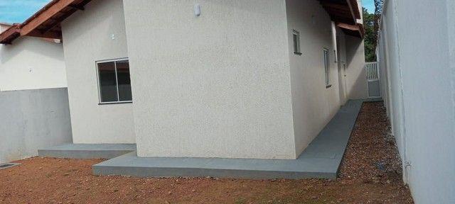 Aluguel no Condomínio Bella Vista  - Foto 6