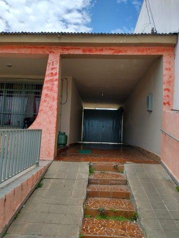 Casa para Venda no Centro de Porangaba com 3 Quartos, Edicula com Banheiro - Foto 2