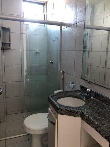 Apartamento para alugar no Manaira - Foto 4