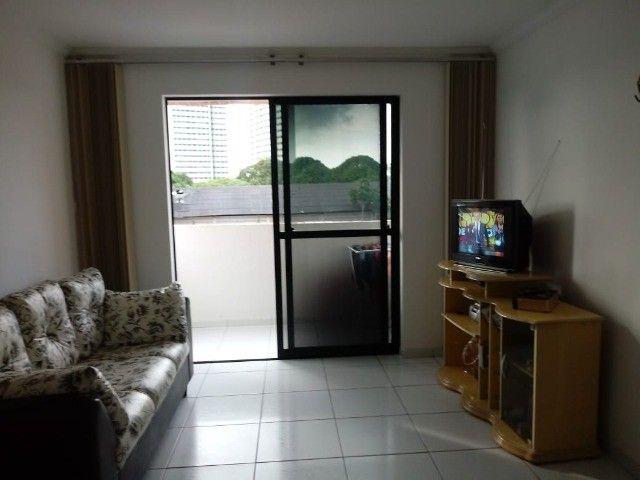 Apartamento p/ venda com 03 quartos nos Bancários - Cód. AP 0022 - Foto 10
