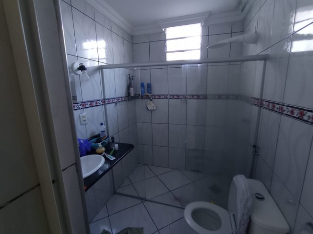Casa para venda com 4 quartos em Barcelona - Serra - ES - Foto 13