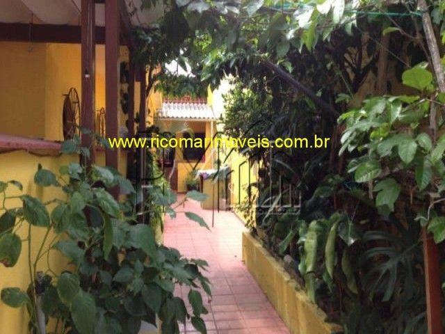 Casa 2 dorm a venda Bairro Gaivotas em Itanhaém - Foto 4