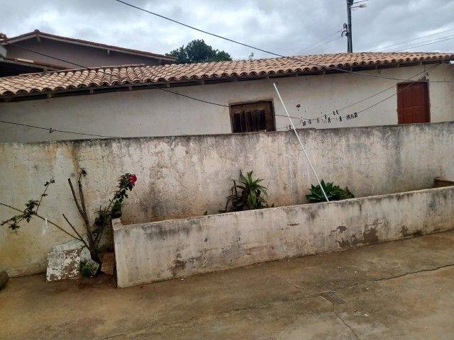 Poções - 02 Casas - Foto 4