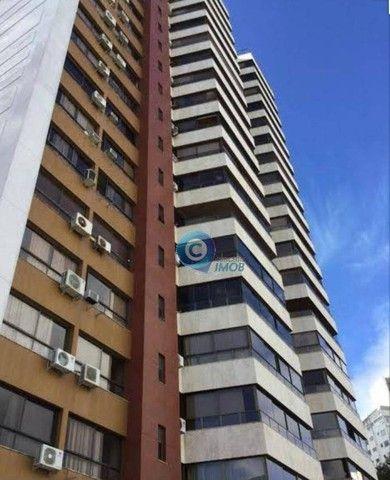 Salvador - Apartamento Padrão - Barra - Foto 5