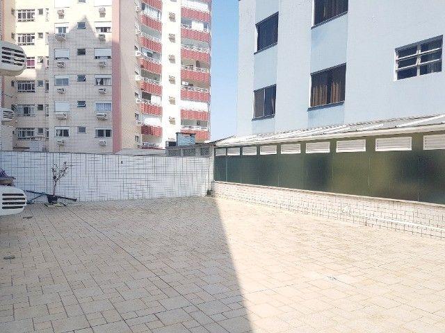 Amplo Apartamento Garden no Estreito - Florianópolis - Foto 8