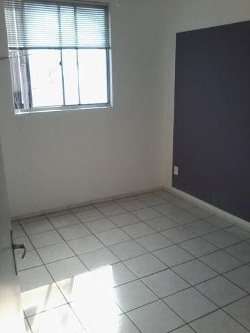 Apartamento com 2 dormitórios à venda, 45 m² por R$ 130.000 - Jardim do Vale - Vila Velha/ - Foto 11
