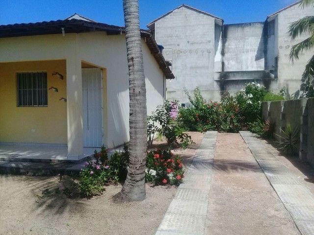 Vende-se casa na praia de TAMANDARÉ  - Foto 5