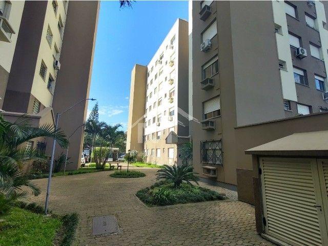 CANOAS - Apartamento Padrão - CENTRO - Foto 9
