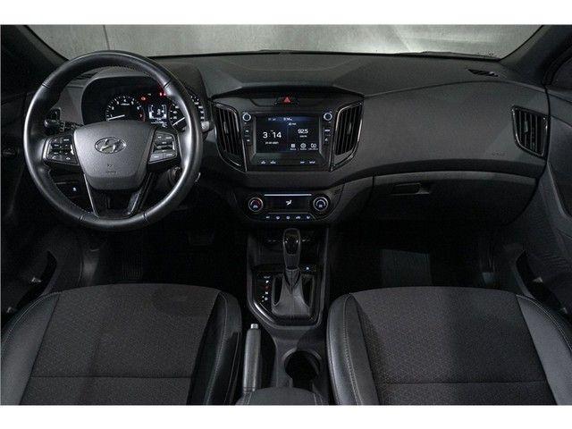 Hyundai Creta 2019 2.0 16v flex sport automático - Foto 7
