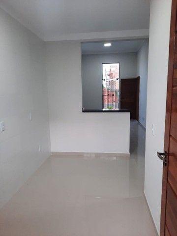 Linda casa no Campo Belo - Foto 6