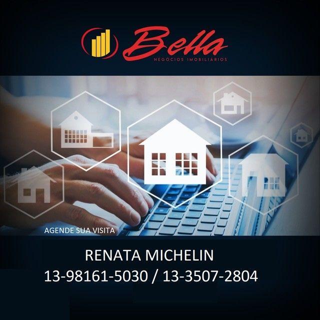 Apartamento com 2 dormitórios à venda, 60 m² por R$ 210.000,00 - Centro - Mongaguá/SP - Foto 14