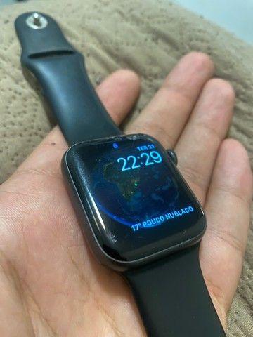 Apple Watch S4 44mm - Barbada