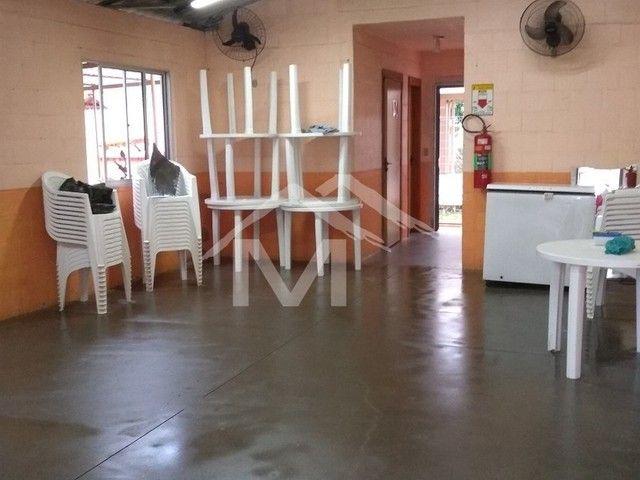 CANOAS - Apartamento Padrão - ESTANCIA VELHA - Foto 3