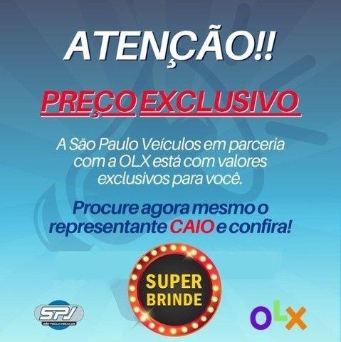 Kia Sorento EX 2.5 16V (aut) 2009 + Laudo Cautelar I 81 98222.7002 (CAIO) - Foto 18