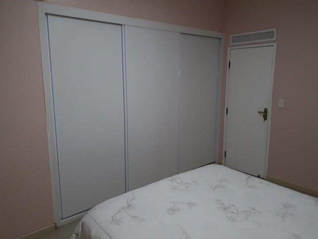 Apartamento com 3 dormitórios à venda, 121 m² por R$ 450.000,00 - Dionisio Torres - Fortal - Foto 15