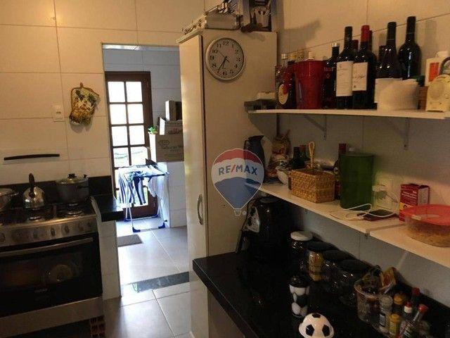 Casa em Condomínio - Sairé/PE - Foto 11