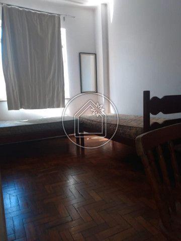 Apartamento à venda com 1 dormitórios em Glória, Rio de janeiro cod:893918 - Foto 10