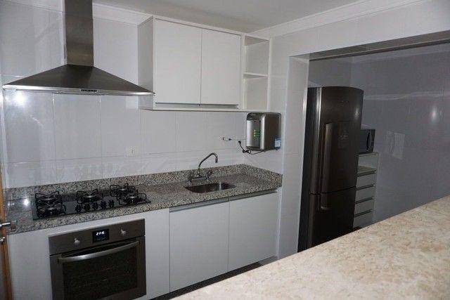 Apartamento para alugar, 75 m² por R$ 3.200,00/mês - Santana - São Paulo/SP