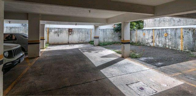 Apartamento para alugar com 3 dormitórios em Zona 05, Maringá cod:3610017882 - Foto 2