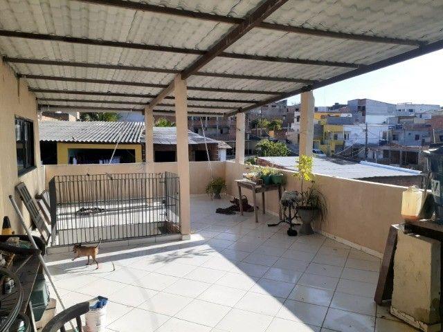 Vendo Casa em Itapuã - Foto 17