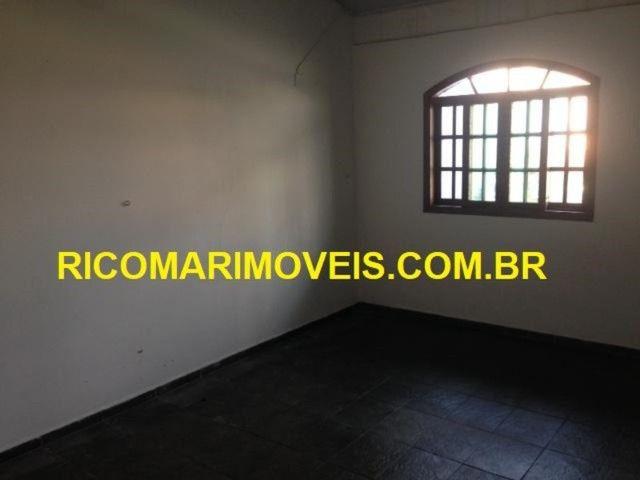 Casa a venda Bairro Centro em Itanhaém - Foto 16