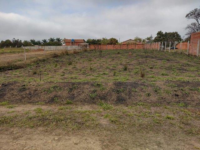 Lote, Terreno, Chácara para Venda no Bairro Ipe com 1000 m²  - Porangaba - SP - Foto 6