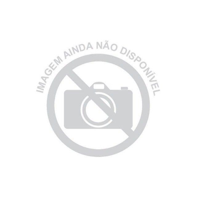 Cj. Mang Retorn Comb/Completa Bd 5.0/7.0/10.0 Branco 23500070