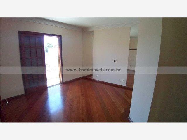 Casa para alugar com 4 dormitórios em Parque espacial, Sao bernardo do campo cod:14994 - Foto 12