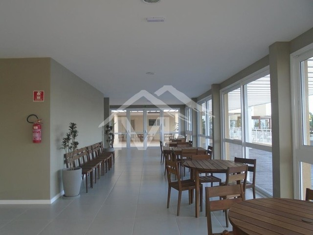 CANOAS - Apartamento Padrão - MARECHAL RONDON - Foto 18