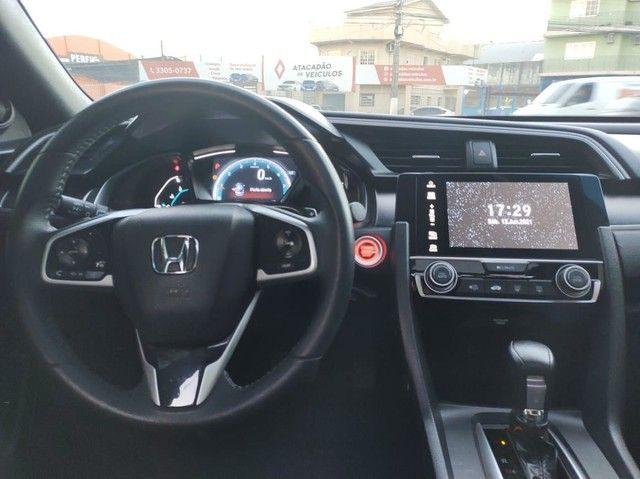 Honda touring - Foto 9