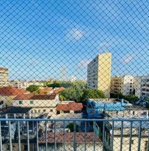 Condomínio Palácio Jardim na jacarecanga  - Foto 3