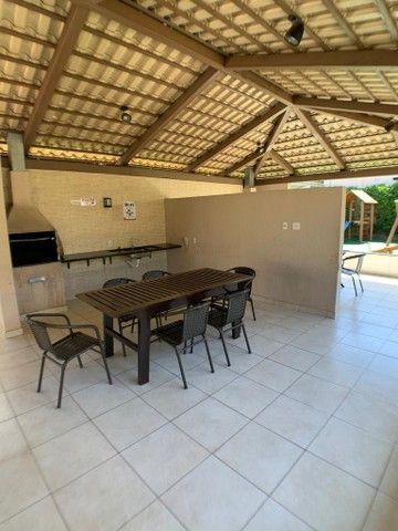 Apartamento  2 Quartos, 1 suíte em Bairro Feliz, Residencial Alegria - Foto 18