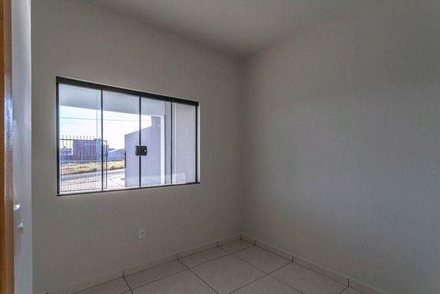 Casa para alugar com 3 dormitórios em Jd são miguel, Maringá cod:3610017911 - Foto 4