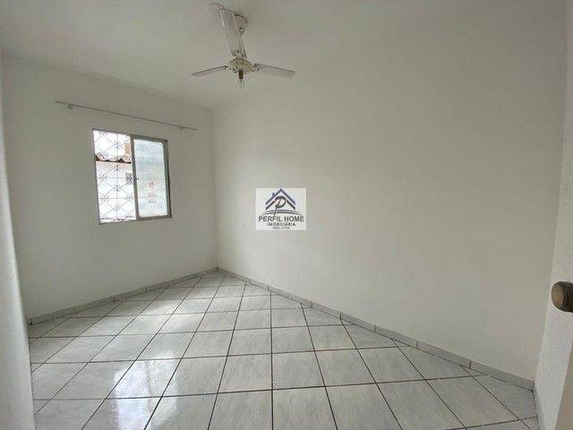 Apartamento para Locação em Salvador, Imbuí Marback, 2 dormitórios, 2 banheiros, 1 vaga - Foto 7