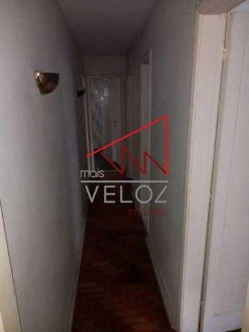 Apartamento à venda com 3 dormitórios em Laranjeiras, Rio de janeiro cod:LAAP32252 - Foto 13