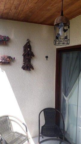 Flat studio localizado hotel Fazenda Monte Castelo  - Foto 7