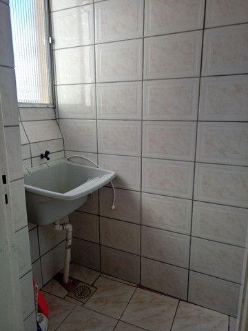 Alugo direto Apartamento Canoas - Foto 13