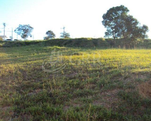 Terreno no Condomínio Mirante do Vale- Jacareí- SP - Foto 4