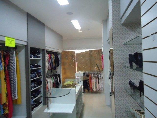 (AP2499) Apartamento no Centro de Santo Ângelo para locação - Foto 10