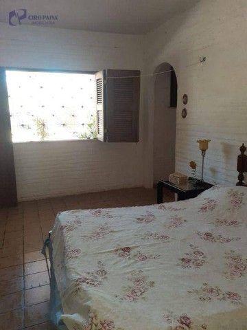 Chácara à venda, 6262 m² por R$ 350.000,00 - Jacunda Tupuiu - Aquiraz/CE - Foto 18