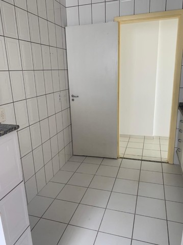 Apartamento Ed. Portal da Amazônia. - Foto 15
