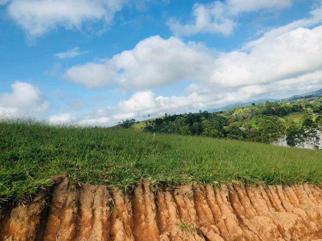 M07- terrenos 20mil metros com a melhor topografia/ Igaratá  - Foto 5