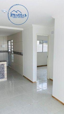 DM-02 quartos em Paulista!!! - Foto 11
