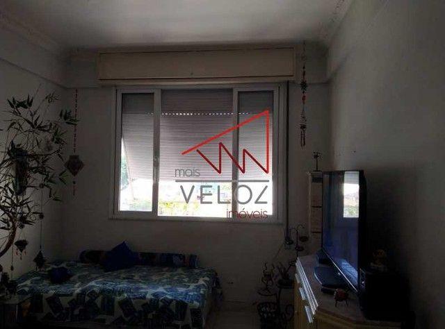 Apartamento à venda com 3 dormitórios em Centro, Rio de janeiro cod:LAAP32253 - Foto 2