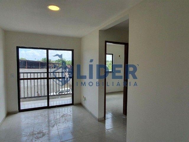 RCS-Prive com 2 quartos, sala, cozinha, área de serviço, wc - Foto 8