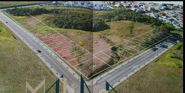 RR? Terreno de rua  - Foto 2