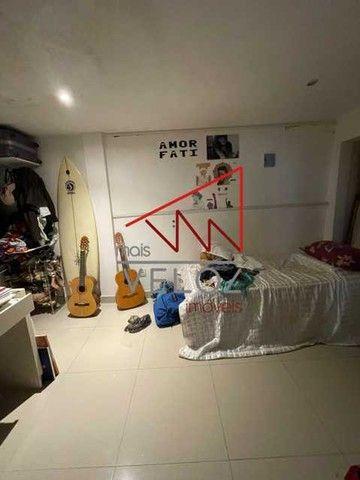 Casa à venda com 3 dormitórios em Laranjeiras, Rio de janeiro cod:LACA30043 - Foto 10