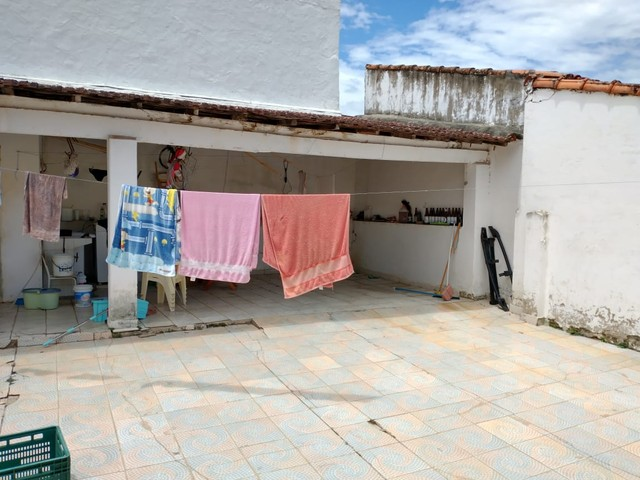 Casa para Venda no Centro de Porangaba com 3 Quartos, Edicula com Banheiro - Foto 4