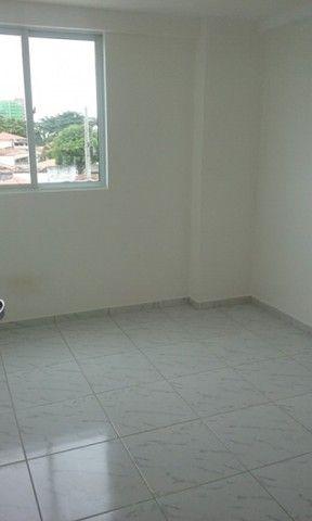 Apartamento com 01 quarto no bancários, elevador e piscina - Foto 4