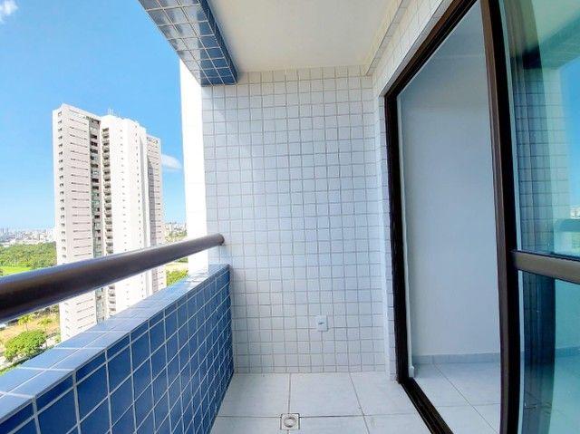 Engenho Prince - Apartamento na Caxangá  - Foto 13